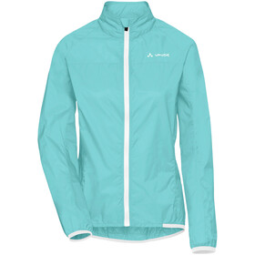 VAUDE Air III Jacke Damen breeze
